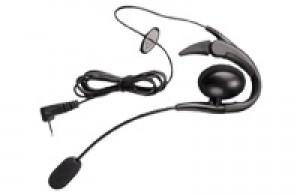 Motorola Earpiece with Boom Microphone (56320)