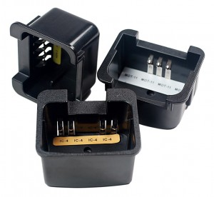 Impact Additional Charger Cup For Impact Universal Chargers