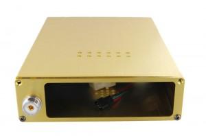 Leixen VV-898 Mobile Radio Backpack Conversion Kit