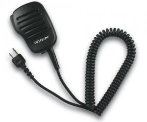 Ritron RSM-3XA Jobcom Remote Speaker/Microphone