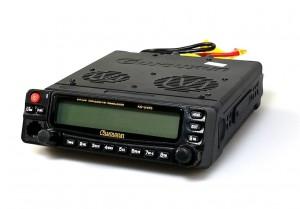 Ham Radio Starter Kit - Mobile/Base Station