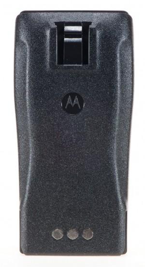 Motorola NNTN4851A NiMH Battery For CP200 / PR400 Radios