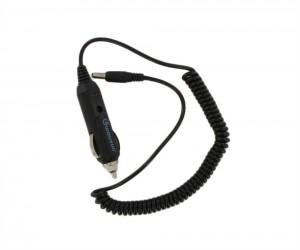 Wouxun Vehicle Charging Adapter (CCO-001)