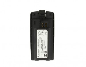 Motorola RM Series Lithium Ion Battery (2100 mAh)