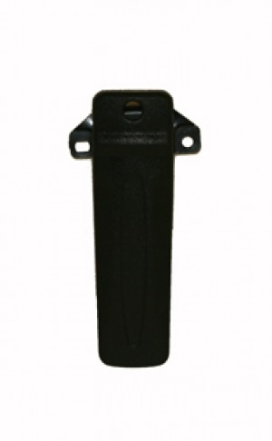 Belt Clip For Kenwood Radios (BC-KBH-10)