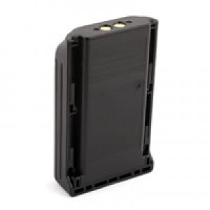 Icom BP-240 Alkaline Battery Case