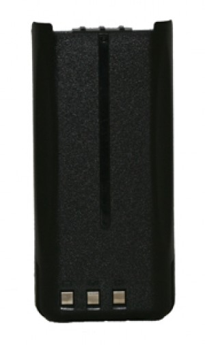 XLT BT-KNB45L-A Lithium Ion Battery for Kenwood Radios