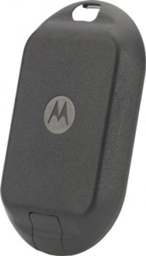 Motorola HKLN4440B CLP Replacement HC Li-ion Battery Cover