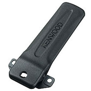 Kenwood Belt Clip (KBH-10)