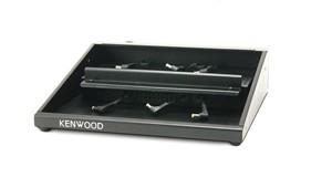 Kenwood KMB-28 Six Unit Charging Adapter