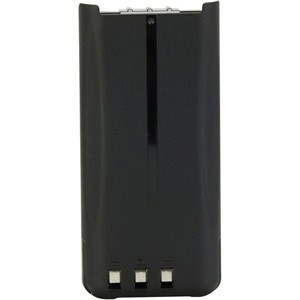 Kenwood KNB-45L Lithium Ion Battery Pack