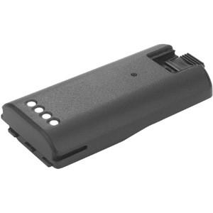 Motorola RDX Ultra High Capacity Lithium Ion Battery (RLN6308)