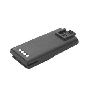 Motorola RDX Series Standard Lithium Ion Battery (RLN6351)