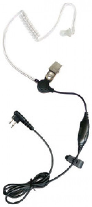 RocketScience Star-M1 Surveillance Headset