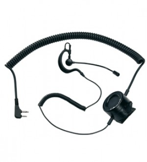 Midland TH2 Tactical Headset