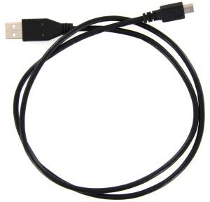 Ritron Q Series Callbox USB Programming Cable