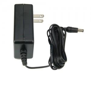 Icom BC-145 SA 31 Power Supply