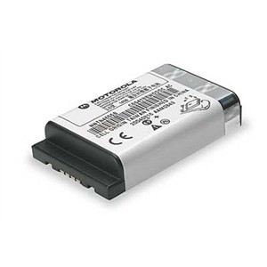 Motorola DTR Series Lithium Ion Battery (53964)