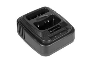 Midland BizTalk BDC200 Desktop Charger Base for BR200 Radios