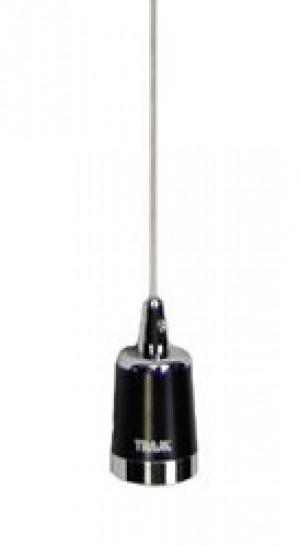 "Tram 1173 Premium Coil NMO Antenna (35"", 450-470 Mhz)"