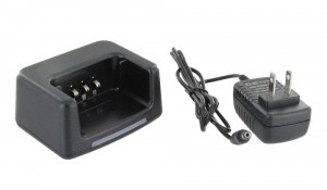 Tytera Desktop Charger For MD-280 / MD-380