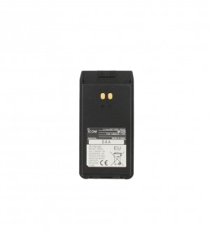 Icom 7.2V 1485mAh Li-ion Battery for F1000/F2000 (BP279)