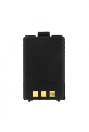 Baofeng UV-5R 1800 mAh Lithium Battery