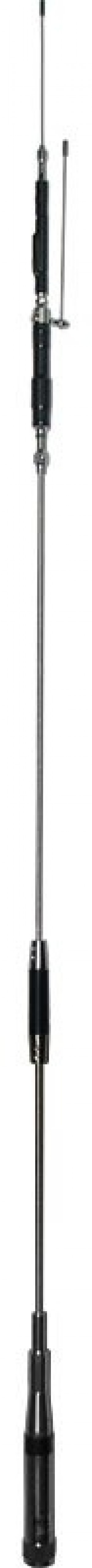 Diamond Antenna HV7A Quad Band Mobile Antenna (10m/6m/2m/70cm)