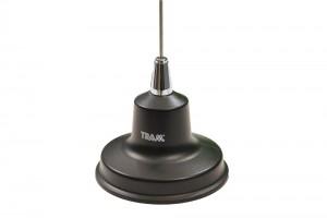 Tram 1170 Land Mobile Magnet Mount Antenna Kit (438-485 MHz)