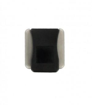 Replacement Belt Clip For XLT SM400 Speaker Mic (SM400-CLP)