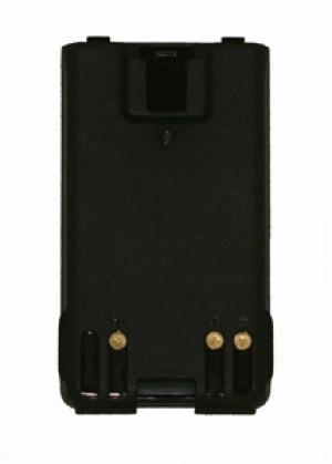 Icom BP 264 1400mAh NiMH Battery Pack