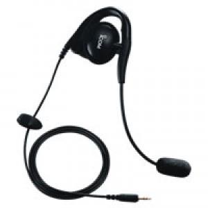 Icom HS-94 Ear-piece Type Headset