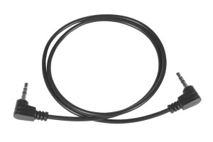Midland Cloning Cable For MB400 Radios (MCC400)