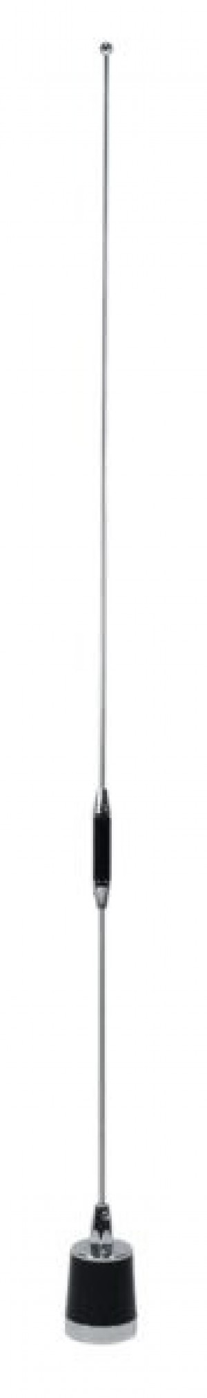 Midland MicroMobile MXTA11 6db Gain Antenna