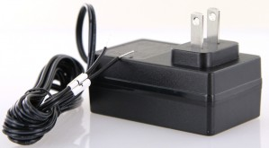 Ritron RPS-Q-EXPO-PLUS External AC Power For Q Series Callbox