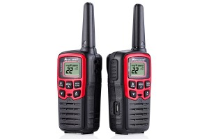 Midland X-TALKER T31VP Two Way Radios