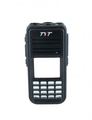 TYT MD-380 Replacement Front Cover