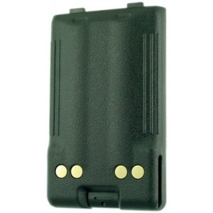 Power Products 7.2V / 2200 mAh / Li-Ion Battery (FNB-V67LI)