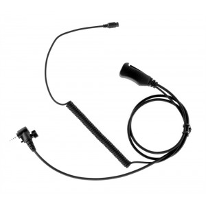 Impact Gold Series G1W 1 Wire Surveillance Kit
