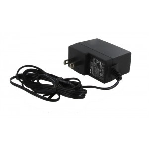 Vertex PA-49B AC Adapter FOR VAC-810 Charger