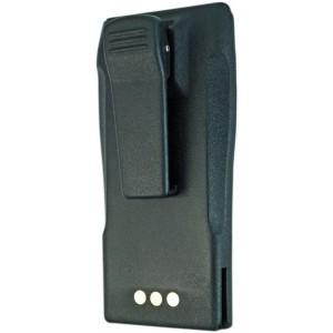Power Products 7.4V / 2000 mAh / LiPo Battery (NNTN4970A)