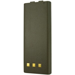 Power Products 12.5V / 600 mAh / NiCd Battery (NLN7434A)