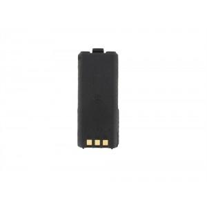 Baofeng UV-5R High Capacity 3800mAh Battery