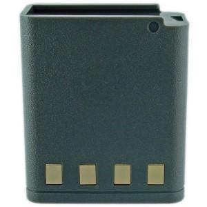 Power Products 10.0V / 1200 mAh / NiCd Battery (NTN4585A)