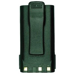 Power Products 7.2V / 1500 mAh / NiMH Battery (BPRP1500)