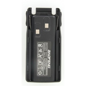 Baofeng BL-8 1800 mAh Lithium Battery for UV-82