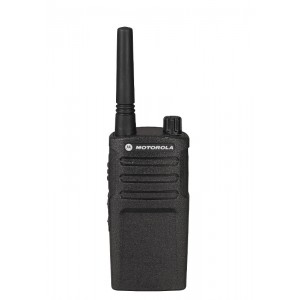 Motorola RMM2050 MURS Two Way Radio