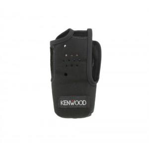 Kenwood Nylon Case for TK2400/TK3400 Radios (KLH-187)