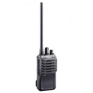 Icom F4001-03-RC Two Way Radio (UHF)