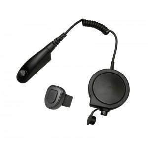Impact WPTT-AD-M7 Wireless PTT Adapter